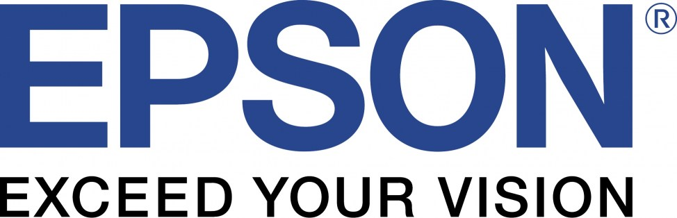 epsoncol