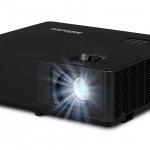 Proyector laser INL3149WU