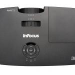 InFocus IN116xa