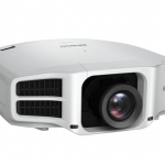 proyector powerlite PRO G7400U