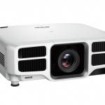 Proyector Pro L1200U