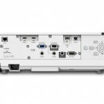 Proyector Powerlite L610