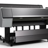 SureColor SC-P9000 SE