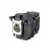 Powerlite S39 (ELPLP96)