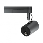 Proyector Laser LightScene EV-105