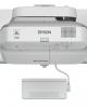 proyector BrightLink 695WI+