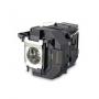 Powerlite 2250U / 2255U / 2155w / 2055(ELPLP95)
