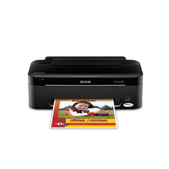 Epson Stylus Office T25
