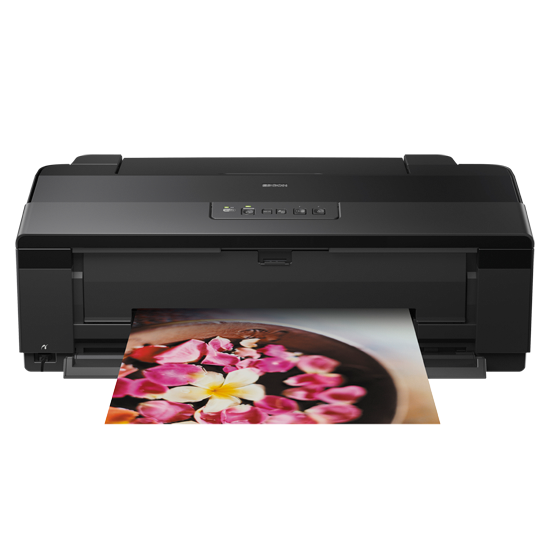 Epson Stylus Photo 1430W
