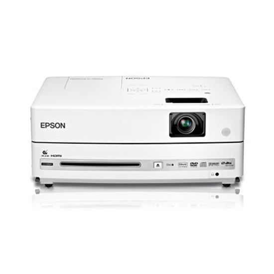Epson Powerlite Presenter