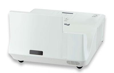 PT-CW331R_1